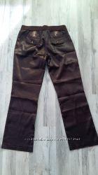Нарядные брюки для беременной