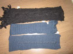 Шарф Gajti якісні шарфи по дешевим цінам ЗИМА