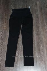 отличные  штаны брюки для беременных