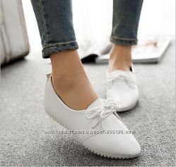 Крем-краска для обуви Silver Premium 75 мл белая