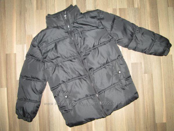 Куртка для мальчика Rebel