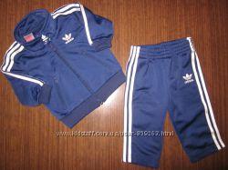 Спортивный костюм для малыша Adidas
