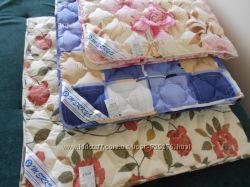 Одеяло облегченное MERKYS
