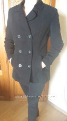 Пиджак фирмы Pimkie, оригинальный покрой, размер L EUR42