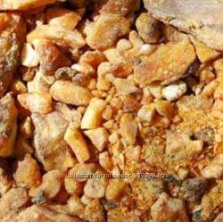 Бензоин стиракс эфирное масло бензоина стиракса абсолют