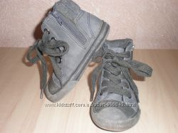 Мокасины, кеды, ботинки Next р. 21-22