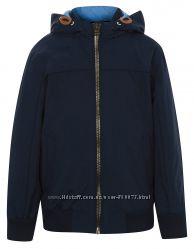 Куртка-ветровка для мальчика George Англия