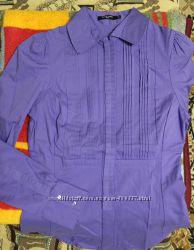 Рубашка женская Incity, р-р 36