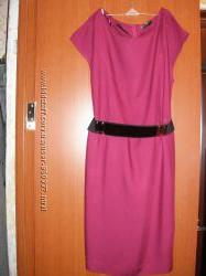 Платье-сарафан Top Secret, р-р 36