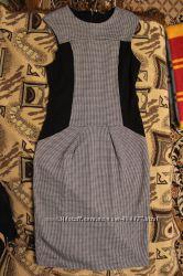 Платье, сарафан, Incity, размер S