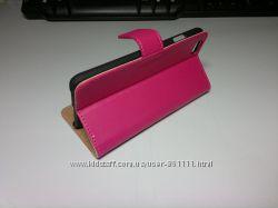 Чехол Iphone 6 4. 7  бумажник