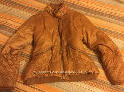 Куртка pierre cardin цена до 04. 11. 16
