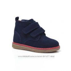Детская обувь новый бренд EVIE. - оптом
