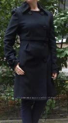 Пальто женское р. 44.