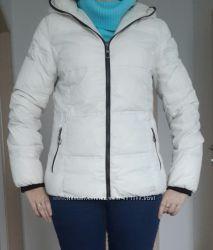 Куртка Colins, р. S.