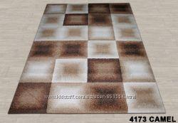 Абстрактные ковры Wellness