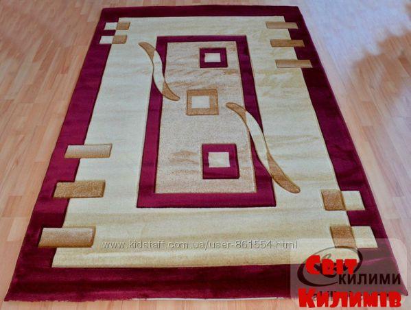 Ковер Liza ковры Турция