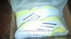 Кроссовки adidas 41р. НОВЫЕ