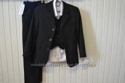 Распродажа школьных костюмов для мальчиков