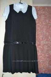 Остатки школьные костюмы для девочек