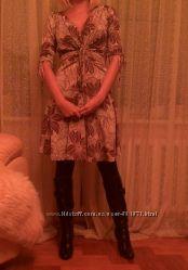 Оригинальное платье Castro trend, размер S