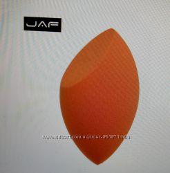 Спонж аналог Beauty Blender для макияжа фирмы JAF