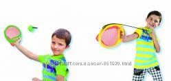 Слови мяч McSqueezy CATCH BALL Paul Gunther