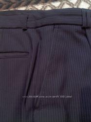 брюки нарядные 48р.
