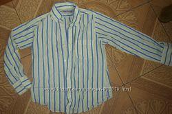 Рубашка Impressions р. 10 лет
