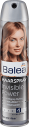 средства для укладки волосс