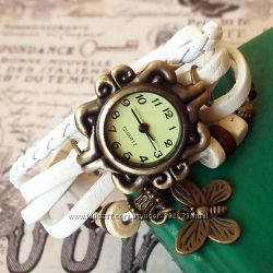 Женские наручные часы браслет доставка 1-2 дня