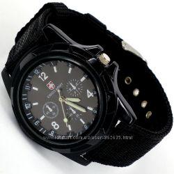 Мужские часы Gemius Army Swiss army