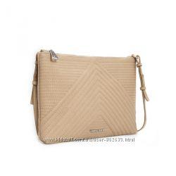 Женская сумка клатч Mango
