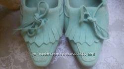 Продам ну очень классные туфли