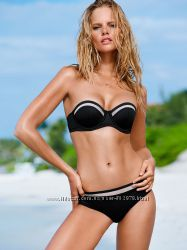 Sale Купальник push up Victorias Secret Оригинал 32В 32С