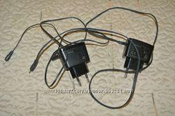 Зарядное устройство Nokia AC-3E