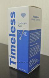 Гиалуроновая кислота Timeless, 100 , сыворотка, 60 мл