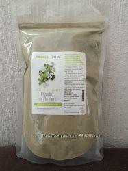 Брахми от выпадения волос, Brahmi, 250 грамм