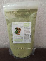 Сидр порошок, Sidr, натуральный шампунь, 250 грамм