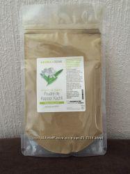 Капур качли, Kapoor Kachli, 100 грамм