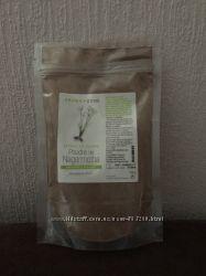 Порошок Нагармота, Nagarmotha, 100 грамм