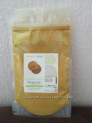 Rhapontic Левзея, 100 грамм
