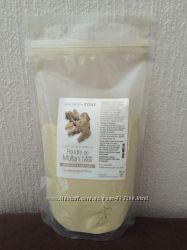 Мултани митти глина, Multani mitti, 250 грамм