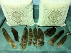Скупа волос в Украине, купим ваши волосы Дорого