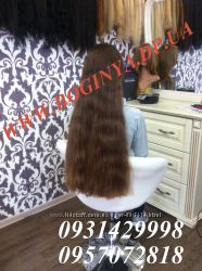 Продать волосы Никополь дорого куплю волосы Никополь Скупка волос Никополь