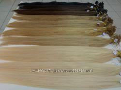 Продать куплю Волосы  Волосы Дорого Николаев