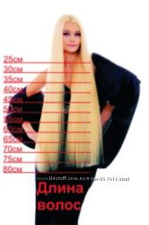 Продать Волосы Кривой Рог Куплю волосы Дорого в Кривом Роге Скупка волос