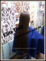 Продать волосы в Запорожье Дорого Куплю волосы Запорожье