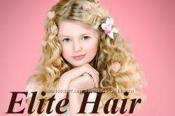 Продать волосы Днепродзержинск Дорого куплю волосы