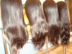 Продать Волосы Чернигов Куплю волосы в Чернигове